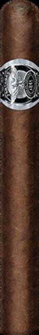 Partagas 1845 Extra Fuerte  Double Corona
