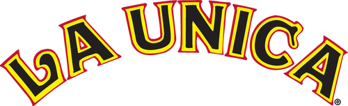 La Unica Maduro # 200