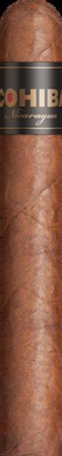 Cohiba Nicaragua N6x60