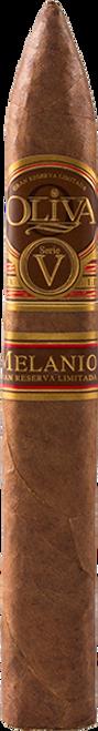 Oliva Series V Melanio Torpedo