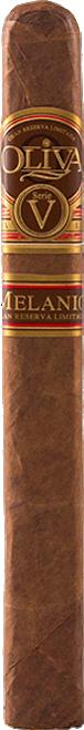 Oliva Series V Melanio Churchill
