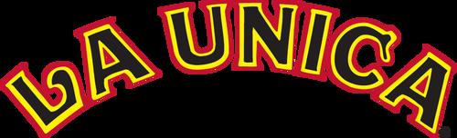 La Unica Maduro # 600