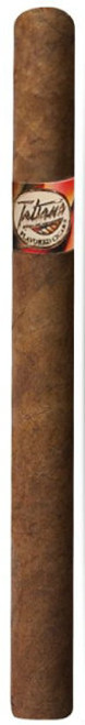 Tatiana Dolce Cinnamon 30x5