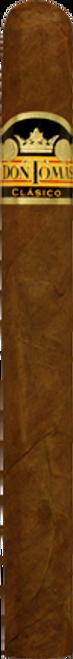 Don Tomas Classico Corona Grande Tube  6.5x44