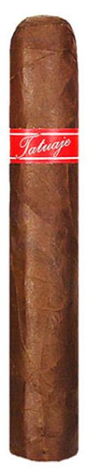 Havana VI Nobles
