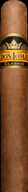 Don Tomas Classico Robusto 5.5x50