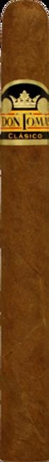 Don Tomas Classico Cetro No. 2 6.5x44