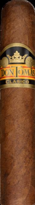 Don Tomas Classico Rothschild 4.5x50