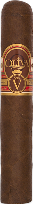 Oliva Series V Double Toro