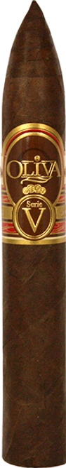 Oliva Series V Belicoso