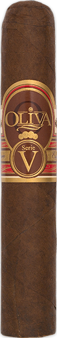 Oliva Series V Double Robusto