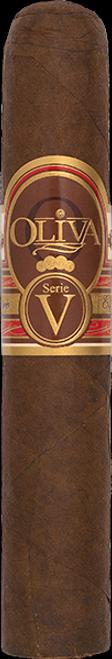 Oliva Series V Double Robusto