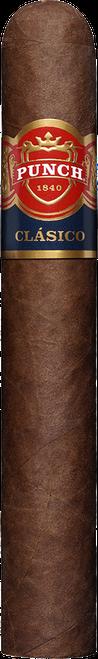Punch Magnum Natural 5.25x54