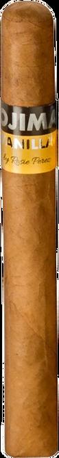 Cojimar Vanilla Senoras