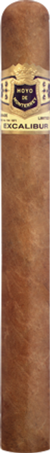 Hoyo de Monterrey Excalibur No. 2 Natural 6.75x47
