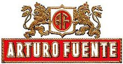 Arturo Fuente Gran Reserve Cameroon Curly Head