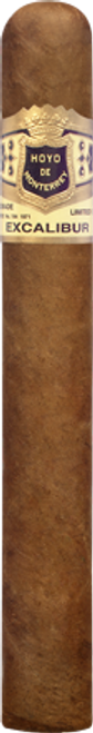 Hoyo de Monterrey Excalibur No. 4 Natural 5-5/8x46