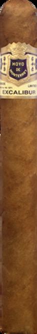Hoyo de Monterrey Excalibur No. 5 Natural 6.25x45