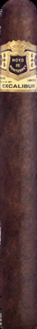 Hoyo de Monterrey Excalibur No. 2 Maduro 6.75x47