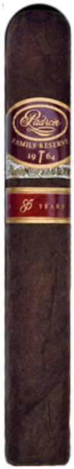 Padrón Family Reserve 85th Anniversary Natural