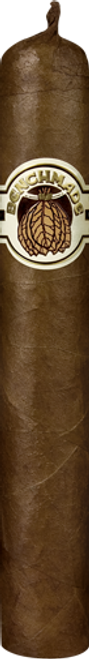 Benchmade Gordo