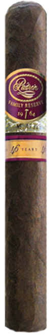 Padrón Family Reserve 46th Anniversary Natural