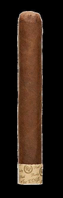Edge Double Corona Corojo 52x7.5