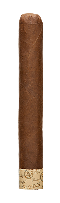 Edge Robusto Corojo 50x5.5