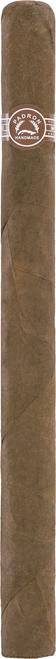 Padrón Magnum Natural