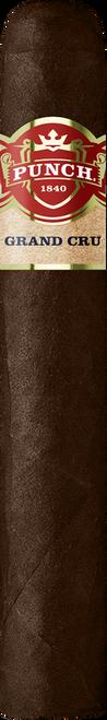 Punch Grand Cru Britania 6.375x50