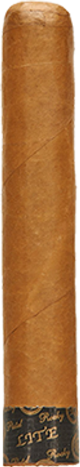 Edge Robusto Connecticut 50x5.5 50 & 20 Count Boxes