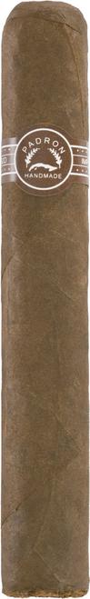 Padrón 2000 Natural