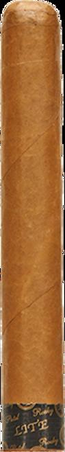 Edge Toro Connecticut 52x6 50 & 20 Count Boxes