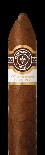 Montecristo 75th Aniversario No. 2 (2010 Release)