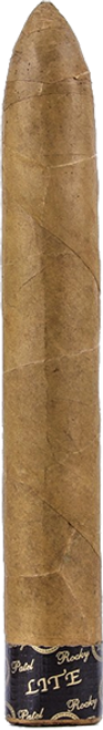 Edge Lite Torpedo Lite 50 & 20 Count Boxes