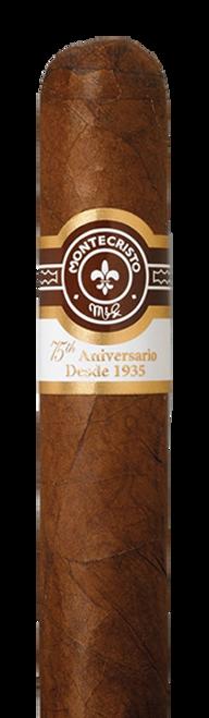 Montecristo 75th Aniversario No. 4 (2010 Release)
