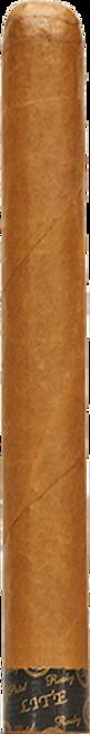 Edge Double Corona Connecticut  50 & 20 Count Boxes