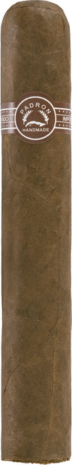 Padrón 5000 Natural