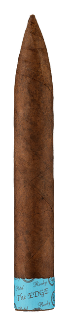 Edge Habano Torpedo 52x6