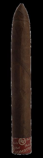 Edge Sumatra Torpedo 52x6