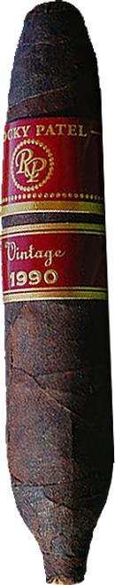 Rocky Patel 1990 Vintage Series Perfecto