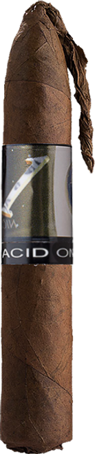Acid ONE