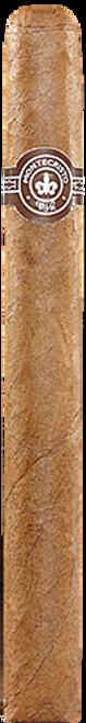 Montecristo Churchill 50x7