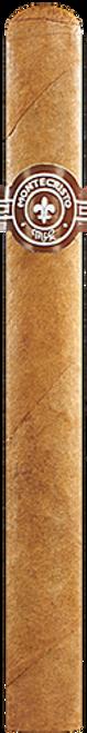 Montecristo Double Corona 50x6.25