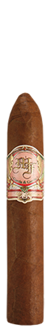My Father No. 2 Belicoso