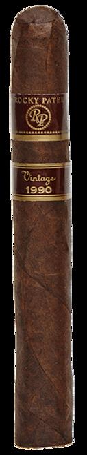 Rocky Patel 1990 Vintage Series Churchill