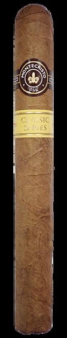 Montecristo Classic Churchill 54x7