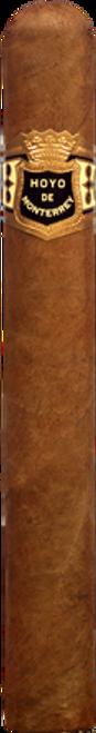 Hoyo de Monterrey Corona 5.6x54