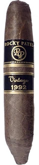 Rocky Patel 1992 Vintage Series Perfecto