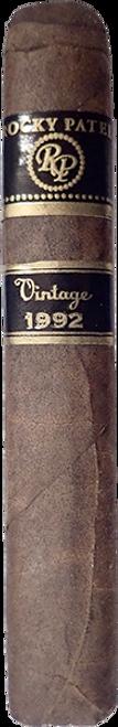 Rocky Patel 1992 Vintage Series Petit Corona